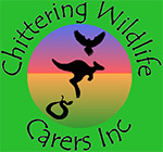 Chittering Wildlife Carers Inc.